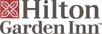 Hilton Garden Inn Sacramento/South Natomas