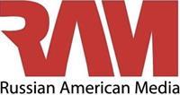 Russian American Media, Inc.