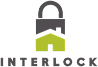 Interlock Home Loans an Real Estate Services
