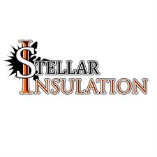 Stellar Insulation