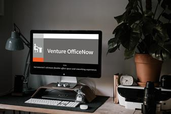 Venture OfficeNow, LLC
