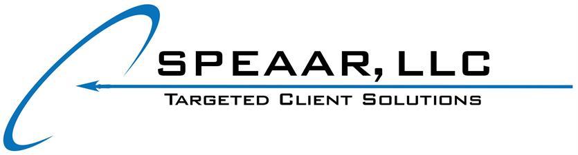 SPEAAR, LLC