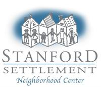 Stanford Settlement Neighborhood Center