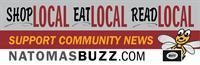 The Natomas Buzz - Sacramento