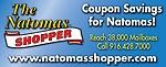 Natomas Shopper, The