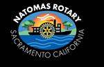 Rotary Club of Natomas