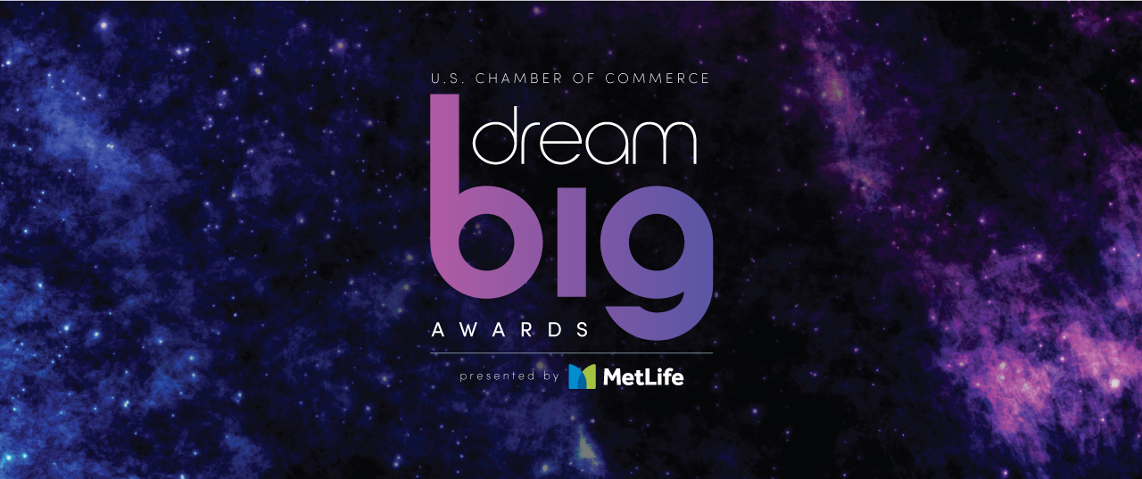 2019 Dream Big Awards to Recognize Small Businesses, Application Process Opens March 4th