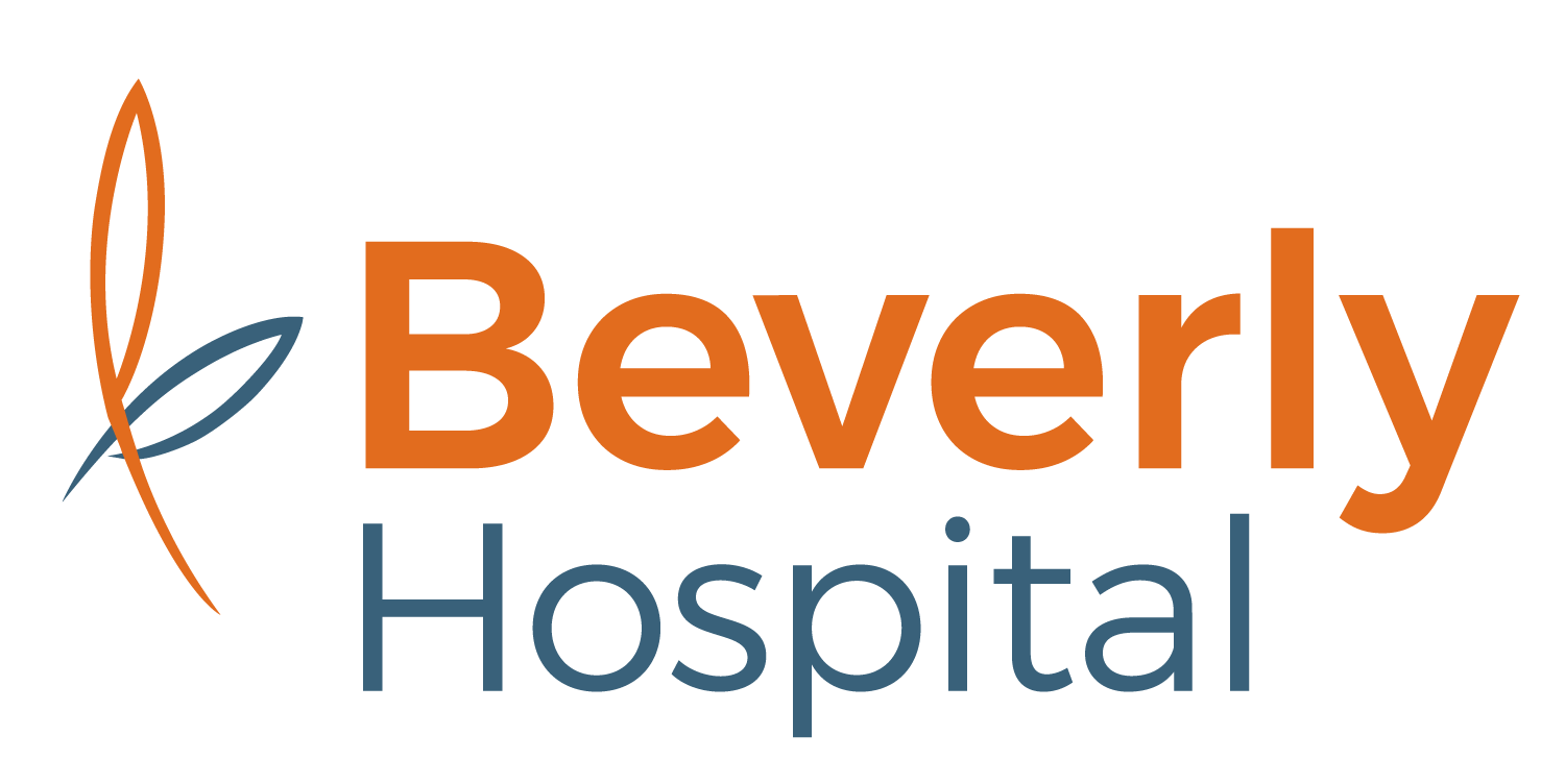 Image for COVID-19 Update from Beverly Hospital (updated 5/11/2020)