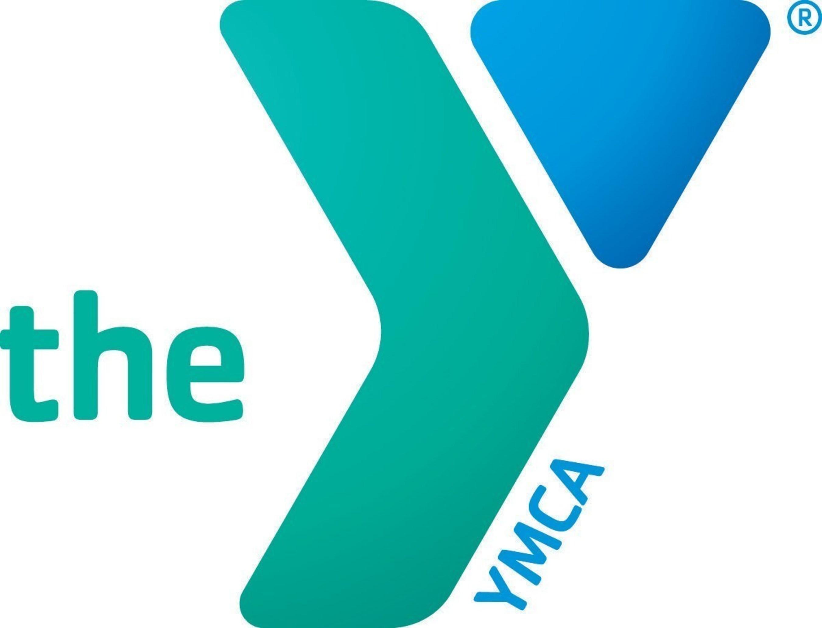 "YMCA-LA Offers Free Virtual ""Get Summer"" Program for Teens"