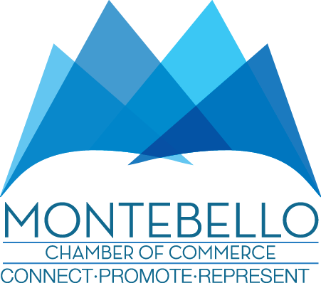 """Shop Montebello"" Holiday Campaign: Nov 28 - Jan.7"