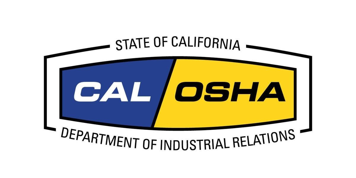 Image for Cal/OSHA Emergency Rule for COVID-19 in Effect Now