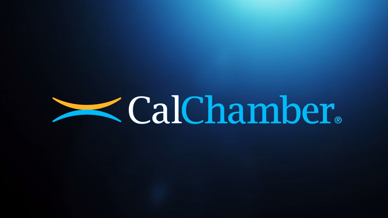 Image for Montebello Chamber joins CalChamber's Call to Governor for COVID Business Relief
