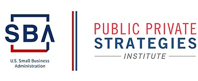 Image for SBA Webinar Series PPP Updates for Your Small Business