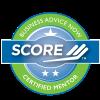 SCORE Business Mentoring