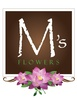 M's Flowers Montebello