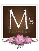 M's Flowers Montebello