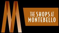 The Shops at Montebello