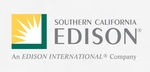 Southern California Edison Company