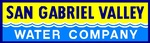 San Gabriel Valley Water Company