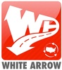 White Arrow Inc