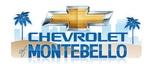 Chevrolet of Montebello