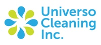 Universo Cleaning, Inc.
