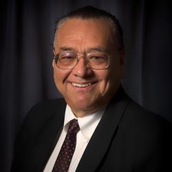 George Pacheco