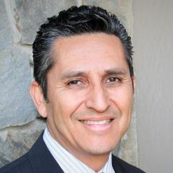 Armando Arenas