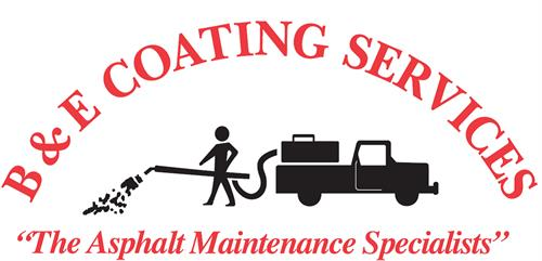 B & E Coating Services, LLC