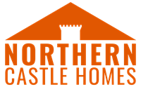 Northern Castle Homes