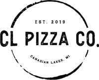 CL Pizza Company