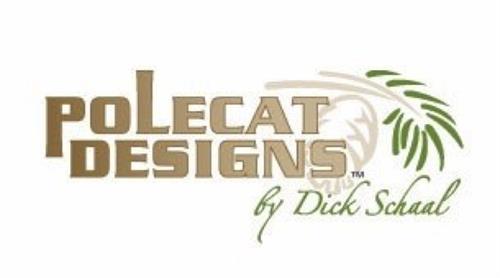 Logo for Hollywood actor/designer
