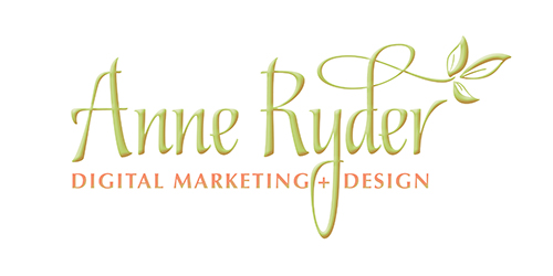 Logo for my business