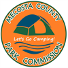 Mecosta County Park Commission