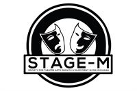 STAGE - M