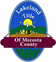 Lakeland Title of Mecosta County