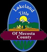 Lakeland Title of Mecosta County