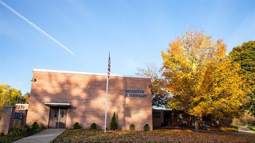 Brookside Elementary