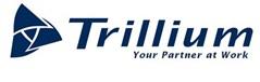 Gallery Image Trillium_with_tag_line_logo.jpg