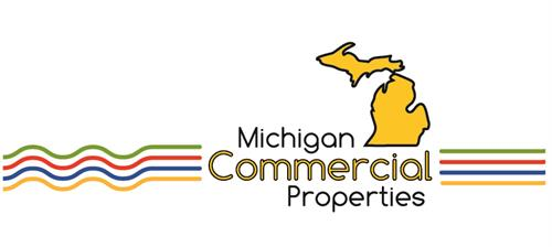 A good sign to see - Michigan Commercial Properties