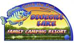 Bluegill Lake Family Camping Resort
