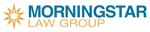 Morningstar Law Group