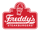 Freddy's Frozen Custard & Steakburgers - Watkins Road