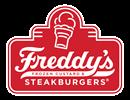 Freddy's Frozen Custard & Steakburgers - Watkins Road