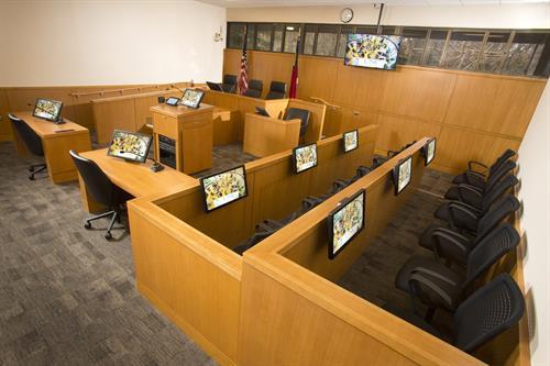 UNC Law School