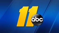ABC-11 Eyewitness News