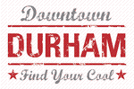 Downtown Durham, Inc.