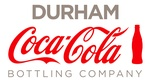 Durham Coca-Cola Bottling Co.