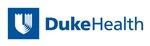 Duke Regional Hospital