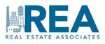 Real Estate Associates, Inc.
